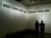 28_iwikwiwbiwm-title-wall.png